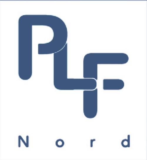 PLF Nord